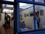 Gallery 21g